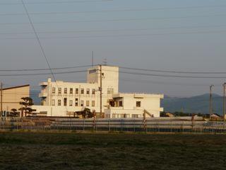 佐和田病院.jpg